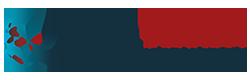 DicomConnect Logo